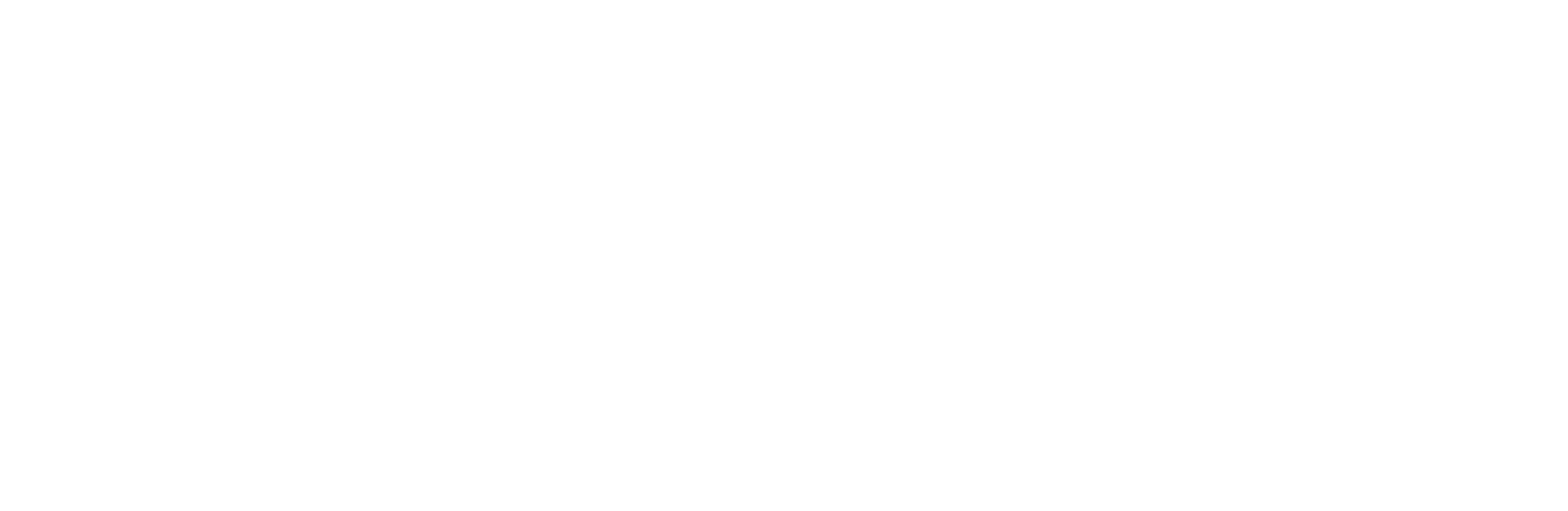 Drost Park Improvements - Juneau Associates, Inc , P C